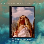 Dream On Me (Paul Woolford Remix)