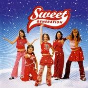 Sweet Generation