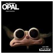 Jack Stauber's OPAL (Original Soundtrack)