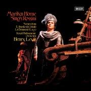 Rossini: L'assedio di Corinto; La donna del lago – Excerpts (Opera Gala – Volume 10)
