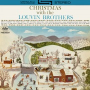 Christmas With The Louvin Brothers (Expanded Edition)