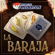 La Baraja