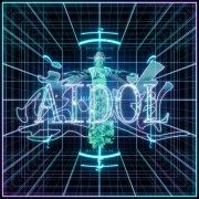 AIDOL (O.S.T.)