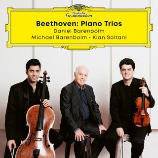 """Beethoven: 10 Variations on """"Ich bin der Schneider Kakadu"""", Op. 121a: Introduction. Adagio assai"""