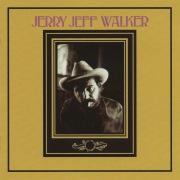 Jerry Jeff Walker (Live)