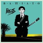 Patriots (Remastered / 40th Anniversary Edition)