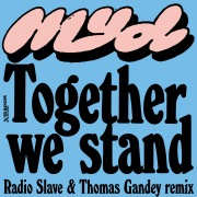 Together We Stand (Remix)