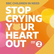 Stop Crying Your Heart Out (BBC Radio 2 Allstars)