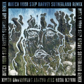 Watch Your Step (Harvey Sutherland Remix)