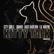 Kitty Talk (Remix)