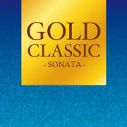 GOLD CLASSIC ~SONATA~