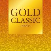 GOLD CLASSIC ~BEST'~