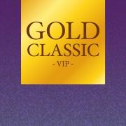 GOLD CLASSIC ~VIP~