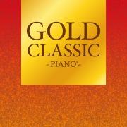 GOLD CLASSIC ~PIANO'~