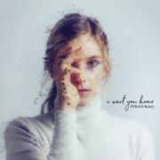 I Want You Home (PYRAH Remix) (#heimnachten)