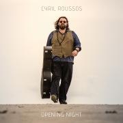 Opening Night (EP)