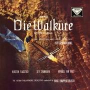 Wagner: Die Walküre (Act I) – Excerpts (Opera Gala – Volume 15)