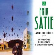 Satie: Gymnopédies, Gnossiennes & Other Piano Works