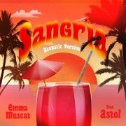 Sangria (feat. Astol) [Acoustic Version]