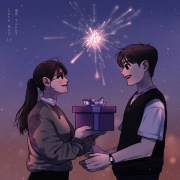 Love box 1.5