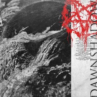 DAWNSHADOW