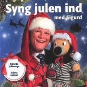 Syng Julen Ind Med Sigurd