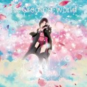 Re:Creating world
