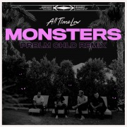Monsters (Prblm Chld Remix)