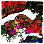 Honky Tonk Women (Remastered from the Original Alshire Tapes)