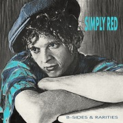 Picture Book B-Sides & Rarities - E.P.
