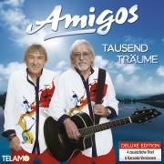 Tausend Träume (Deluxe Edition)