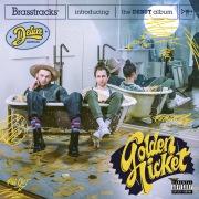 Golden Ticket (Deluxe Edition)