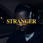 Stranger (Live Inna Benz)