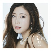 All About Tiara Ⅲ / Fan Selection Best