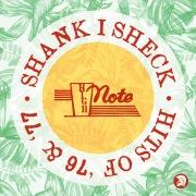 Skank I Sheck: High Note Hits of '76 & '77