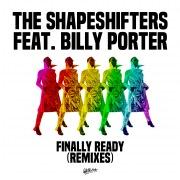 Finally Ready (feat. Billy Porter) [Remixes]