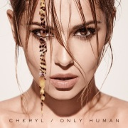 Only Human (Deluxe)