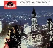 Wonderland By Night (Remastered)