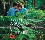 With A Sound In My Heart (Remastered)