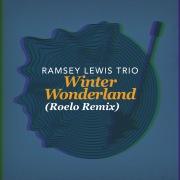 Winter Wonderland (Roelo Remix)