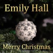 Merry Christmas - Underneath The Mistletoe