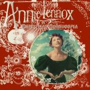 A Christmas Cornucopia (10th Anniversary)