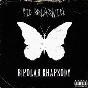 Bipolar Rhapsody