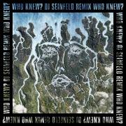 Who Knew? (DJ Seinfeld Remix)