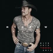 McGraw Machine Hits: 2013-2019