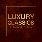 Luxury Classics -By The Light Of The Moon-