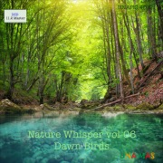Nature Whisper vol06 Dawn Birds dsd