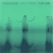 Your Nature (Live)