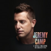 I Still Believe: The Greatest Hits