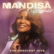 Overcomer: The Greatest Hits